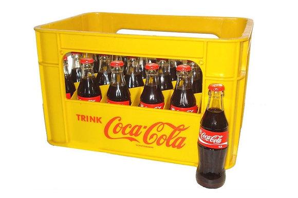 Coca-Cola 24x0,20L