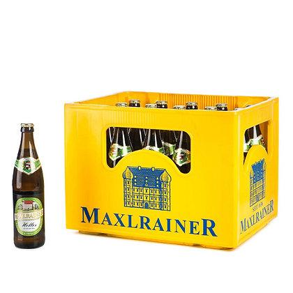 Maxlrainer Helles 20x0,50L