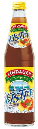 Lindauer Eistee-Pfirsich 20x0,50L