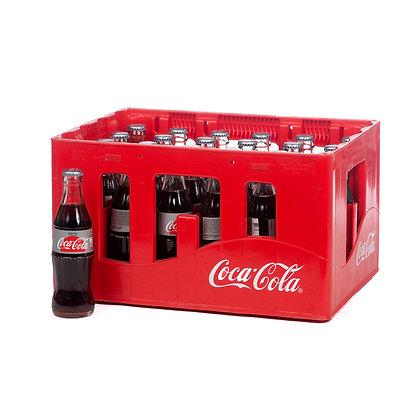 Coca-Cola Light 24x0,20L