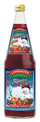 Lindauer Früchtepunsch 06x1,00L