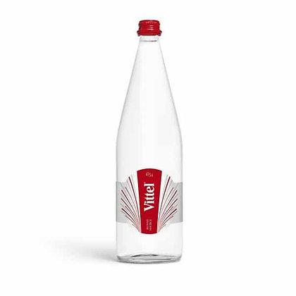 Vittel Mineralwasser Glas 12x1,00L