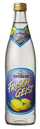 Aldersbacher Zitrone 20x0,50L