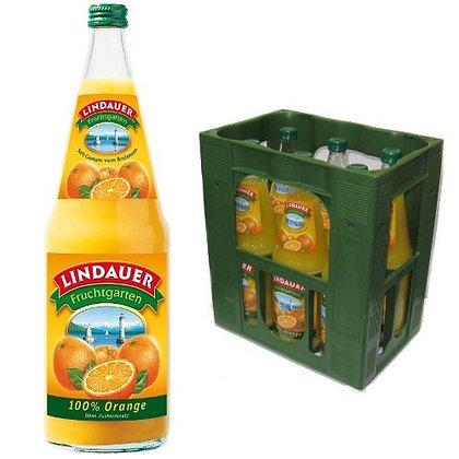 Lindauer Orangensaft Premium 06x1,00L