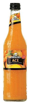 Alaska ACE 20x0,50L
