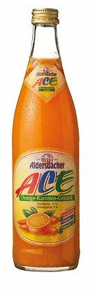 Aldersbacher ACE 20x0,50L