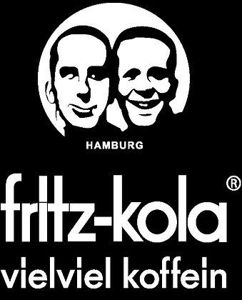 fritz-kola Gastro 24x0,20L