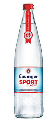Ensinger Sport Classic 12X0,75L