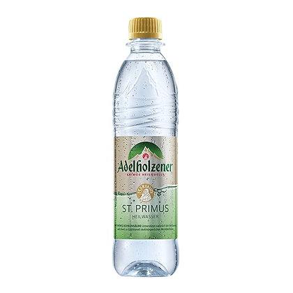 Adelholzener Heilwasser PET 12X0,50L