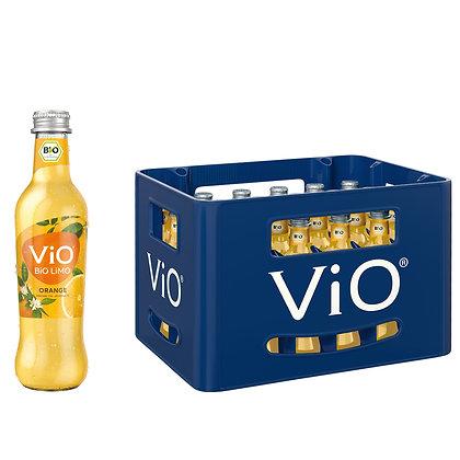 ViO BiO LiMO Orange 24x0,30L