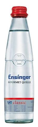 Ensinger Bio Gourmet Classic 24X0,25L
