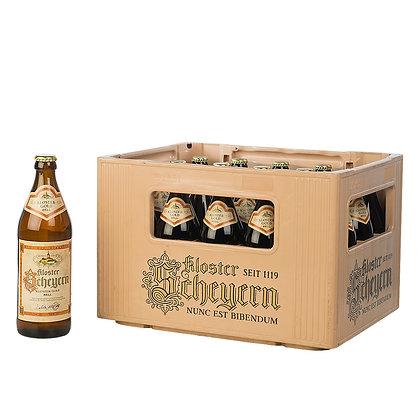 Kloster Scheyern Gold Hell 20x0,50L