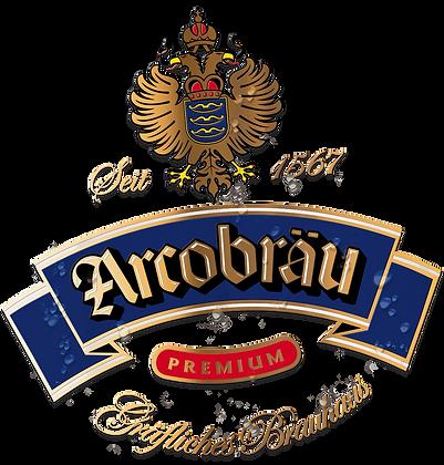 Arcobräu Alkoholfrei KEG 01x30,00L