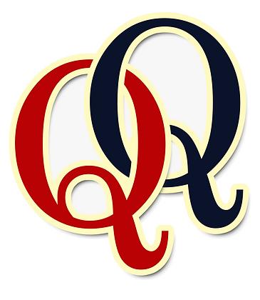 QioQuell Medium 12X0,70L