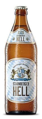 Starnberger Hell 20x0,50L