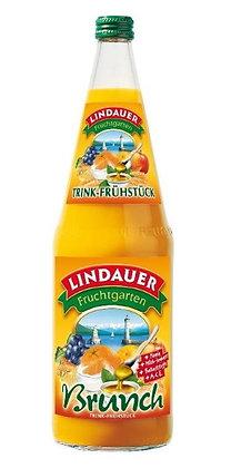 Lindauer Brunch Frühstück 06x1,00L