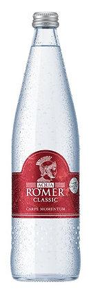 AQUA RÖMER Classic 12X0,75L