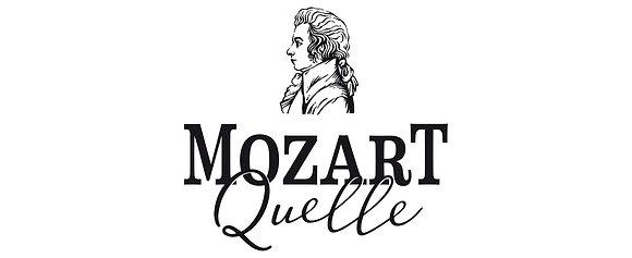 Mozartquelle Allegro 20x0,50L