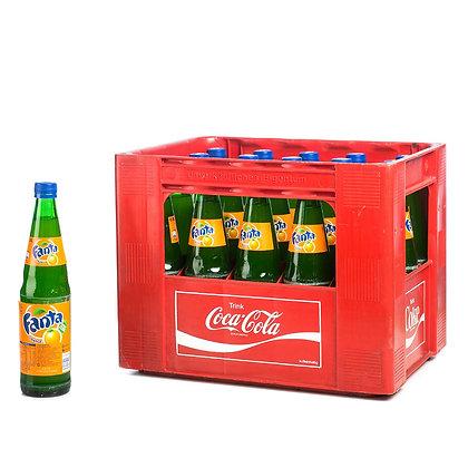 Fanta Orange 20x0,50L