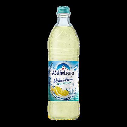 Adelholzener BIF Cool Lemon PET 08x0,75L