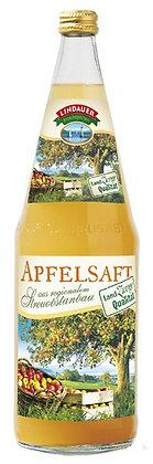 Lindauer Landzunge Apfelsaft Streuobst 06x1,00L