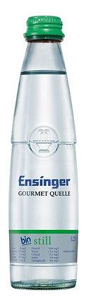 Ensinger Bio Gourmet Still 24X0,25L