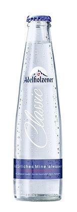 Adelholzener Gastro Classic 20X0,50L