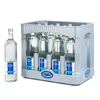 Staatl Fachingen Medium Glas 12x0,70L