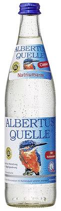 Albertus Quelle Classic 20X0,50L