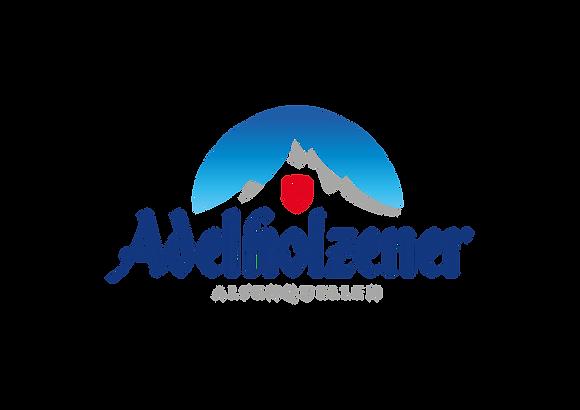 Adelholzener Bleib in Form Grapefruit Individual 12x0,75L