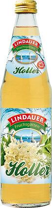 Lindauer Holler Erfrischungsgetränk 20x0,50L