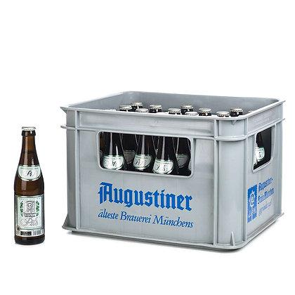 Augustiner Pils 24x0,33L