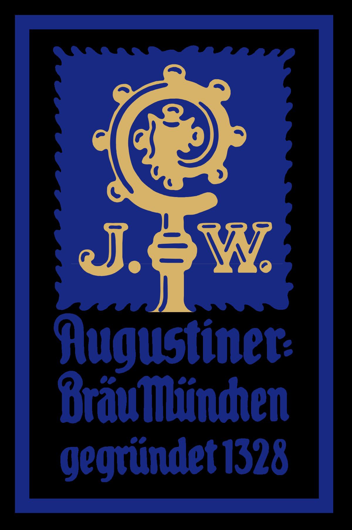 Augustiner