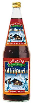 Lindauer Bio Glühwein 06x1,00L