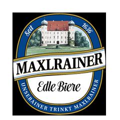 Maxlrainer
