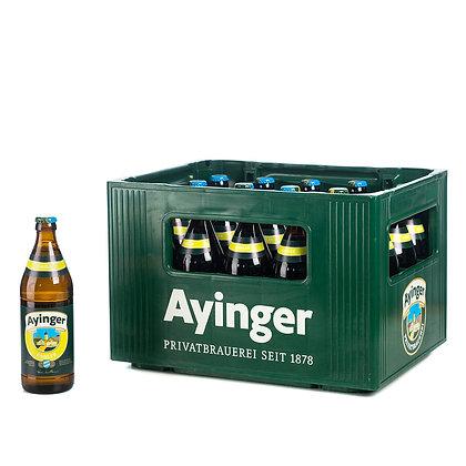 Ayinger Radler 20x0,50L