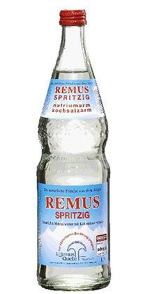 Remus Spritzig 12X0,70L