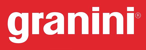 Granini Kirsch-Nektar 24x0,20L