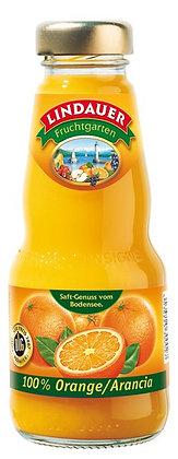 Lindauer Orange Premium 12x0,20L