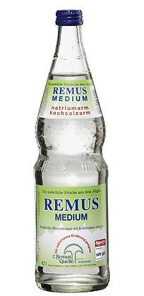 Remus Medium 12X0,70L