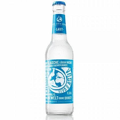 Viva con Agua laut 24X0,33L
