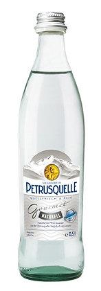 Petrusquelle Gourmet Naturell 20X0,50L
