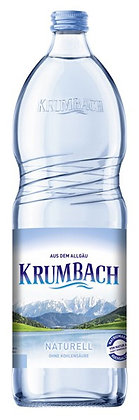Krumbach Naturell Individual 06X1,00L