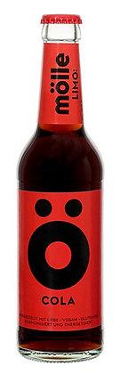 Limö Cola 24x0,33L
