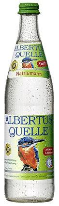Albertus Quelle Sanft 20X0,50L