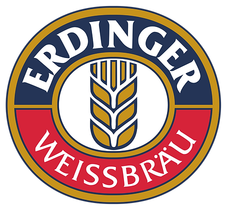 Erdinger Weissbier 4x6-Pack 24x0,33L