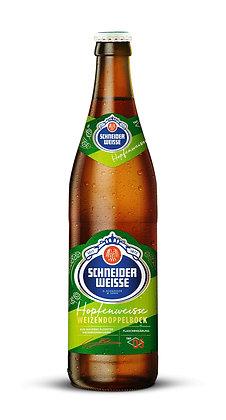Schneider Weisse TAP5 Meine Hopfenweisse 20x0,50L