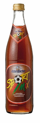 Aldersbacher Sport Cola-Mix 20x0,50L