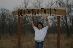 Benjamin & family.JPG