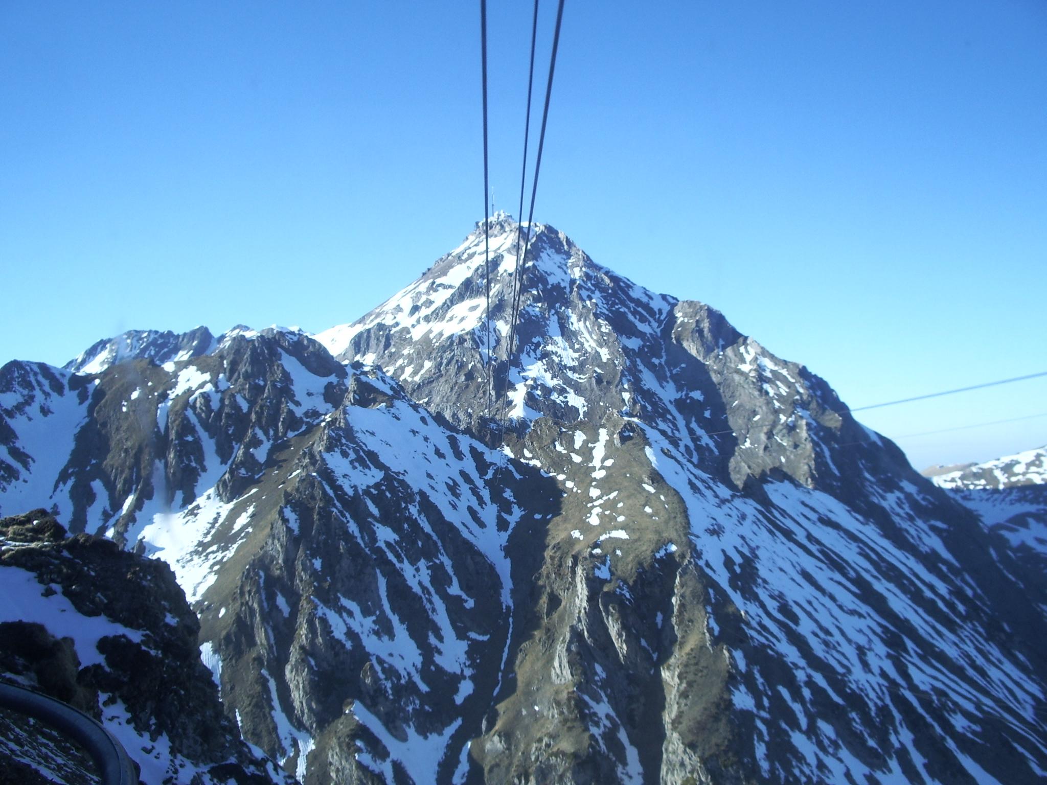 Pic du Midi.JPG